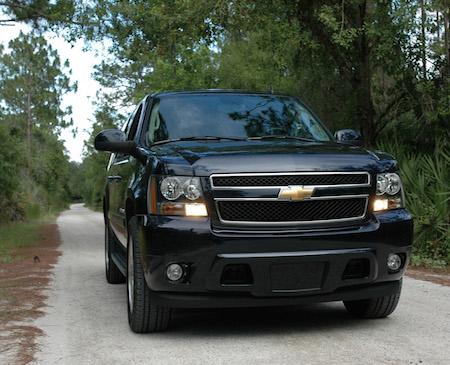 Chevrolet-Suburban_mp15_pic_64222