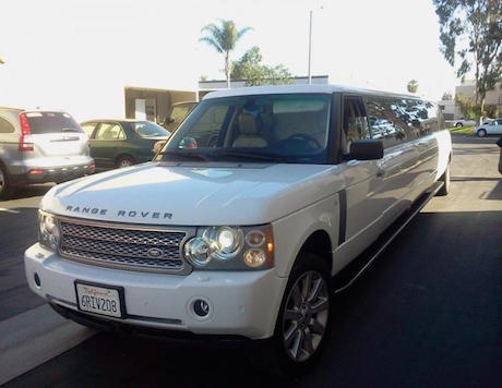 Range-Rover-Limo-in-Los-Angeles