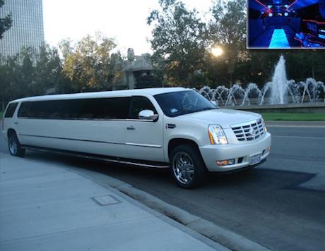 cadillac-escalade-limousine-rental-los-angeles