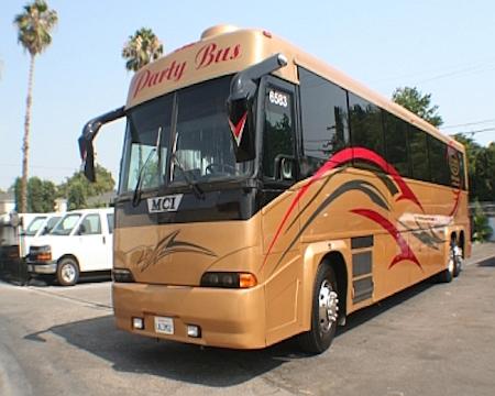 la-party-bus1