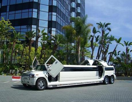 los-angeles-hummer-limousine-rental