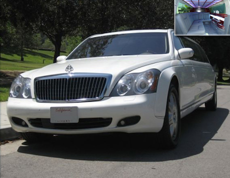 maybach-limousine-rental-los-angeles