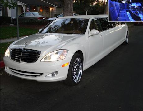 mercedes-s550-limousine-rental-los-angeles