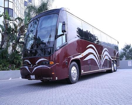 party-bus-rental-la1